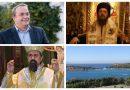 Φουντώνει ο πόλεμος για τα «ιερά φιλέτα» στη Βουλιαγμένη