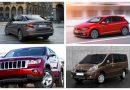 Morphis rent a car: Η μεγάλη δύναμη στις ενοικιάσεις αυτοκινήτων