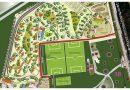 Το παραλιακό μέτωπο του Δήμου Βάρης Βούλας Βουλιαγμένης αλλάζει μορφή