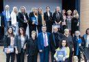 Παλαιό Φάληρο: 1ηΓιορτή Γυναικείας Επιχειρηματικότητας & Προσφοράς 2019 (ΕΙΚΟΝΕΣ)