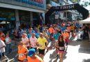 Πάνω από 600 συμμετοχές στον 15ο Γύρο Νέας Σμύρνης