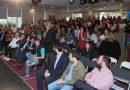 Ο Δήμος Νέας Σμύρνης, βράβευσε τους εθελοντές καθηγητές του Κοινωνικού Φροντιστηρίου