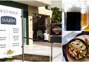 DakotaBeer– pub by Barin, στο Ελληνικό: Ένας τόπος συνάντησης που προσφέρει μια μοναδική ατμόσφαιρα