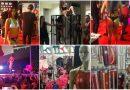 Ακατάλληλο για ανηλίκους: To NOTIA.GR στο «EROTIC ART Festival 2019» (VIDEO&ΕΙΚΟΝΕΣ)