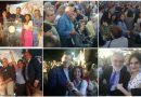 Να 'μαστε πάλι εδώ Ανδρέα: «Κρατάμε τον ίδιο Δήμαρχο, για να αλλάξουμε τον Δήμο» (VIDEO&ΕΙΚΟΝΕΣ)