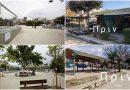 Γλυφάδα: Μια ακόμα υπέροχη, καινούργια γωνιά της πόλης (ΕΙΚΟΝΕΣ)