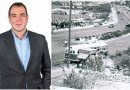 Mανώλης Μιχαλέτος: Το Καλαμάκι άλλοτε και τώρα. Το 2030;