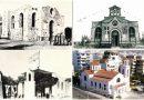 Παλαιό Φάληρο: H ιστορία του ναού της Αγίας Βαρβάρας (ΕΙΚΟΝΕΣ)