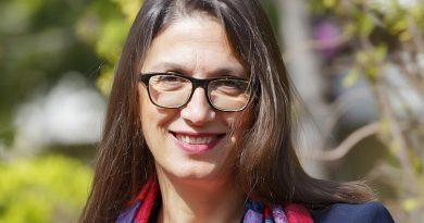 Μαρία Ανδρούτσου: Λειτουργώ ως Δήμαρχος όλων των πολιτών