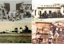 Αυτή ήταν η Αθηναϊκή Ριβιέρα τη δεκαετία του ΄20 – Ιστορικές εικόνες – ντοκουμέντα από τη Γλυφάδα