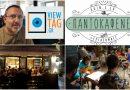 Γιάννης Καφάτος: Χρόνια πολλά «Παντοκαφενέ» (VIDEO)