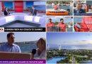 Ο Ανδρέας Κονδύλης σε  ΣΚΑΙ καιΑΝΤΕΝΝΑ: «Ο Άλιμος θα έχει πρωταγωνιστικό ρόλο στην Αθηναϊκή Ριβιέρα» (VIDEO)