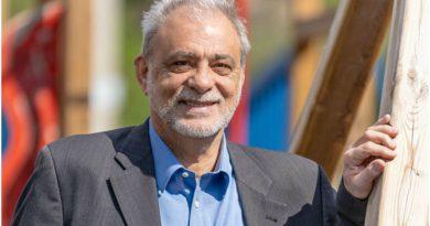 Ηλιούπολη: Παραιτείται από δημοτικός σύμβουλος ο Βασίλης Βαλασόπουλος – Τα σενάρια διαδοχής