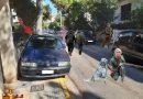 Ελληνικό: Με το δάχτυλο στη σκανδάλη οι κάτοικοι για μια θέση στάθμευσης