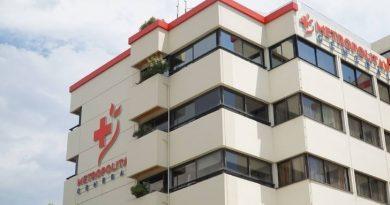 Metropolitan General: Πακέτο βασικού έλεγχου οστεοπόρωσης στην προνομιακή τιμή των 40 ευρώ
