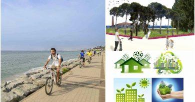 2019 – 2023: Ανοιχτά μέτωπα και προκλήσεις στον δήμο Βάρης Βούλας Βουλιαγμένης