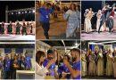 Η Σχοινούσα στο 13ο Φεστιβάλ Κυκλαδίτικης Γαστρονομίας «Νικόλαος Τσελεμεντές»