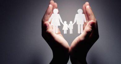 Νέα Σμύρνη: «Από το Α έως το Ω: Μία Ακαδημία για Γονείς»