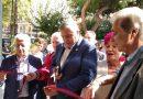 Νέα Σμύρνη: Εγκαινιάστηκαν τα νέα αναβαθμισμένα Δημοτικά Ιατρεία