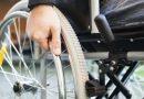 Δήμος Γλυφάδας: Συνεργασία με την Εθνική Συνομοσπονδία Ατόμων με Αναπηρία