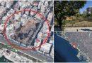 """Νέες αποκαλύψεις για το οικόπεδο -""""φιλέτο», στο Παλαιό Φάληρο"""