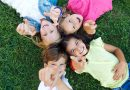 Παιδιατρική Metropolitan: 'Oλες οι υπηρεσίες για τη φροντίδα του παιδιού σας