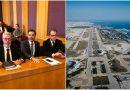 Ανδρέας Κονδύλης: «Ξεκίνησε μία μεγάλη δικαστική προσπάθεια για την υπεράσπιση των δικαιωμάτων της πόλης μας»