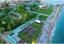 Mamma Mia! Ξεκινoύν οι προβολές στο Cine Άλιμος – Όλες οι ταινίες του Ιουνίου