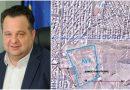 Δήμαρχος Ηλιούπολης: Τοπικό δημοψήφισμα για το νέο κοιμητήριο